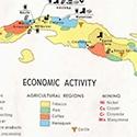 Cuban Genealogy Research