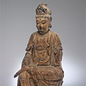 Guide to the Lowe: Asian Art