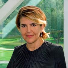 Picture: Cristina Favretto