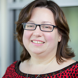 Picture: Sarah Shreeves