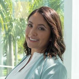 Picture: Vanessa Carreño Valle