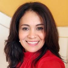 Picture: Yesenia Navarro